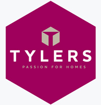 Tylers Property Partnership Ltd